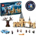 LEGO Die Peitschende Weide von Hogwarts (75953) um 46,22 €