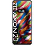 """ZTE """"Axon 20"""" Smartphone um 299,96 € statt 368,99 € (Bestpreis)"""