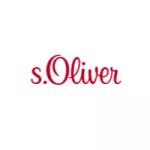 s.Oliver – 15 € Rabatt ab 69 € Bestellwert (bis 28.02.)