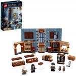 LEGO 76385 Harry Potter Hogwarts: Zauberkunstunterricht um 19,32 €