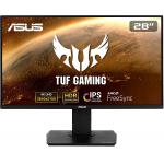 Asus TUF Gaming VG289Q 28″ Monitor um 335,54 € statt 391,99 €