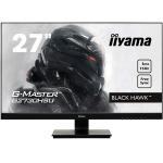 iiyama G-Master G2730HSU-B1 27″ Monitor um 149,12 € statt 178,80 €