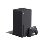 Xbox Series X 1TB um 504,19 € bei Amazon verfügbar
