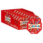 Celebrations – 16 Packungen (16 x 186 g) um 26,10 € statt 47,84 €