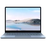 Microsoft Surface Laptop Go – 256GB SSD um 805,72 € statt 950,99 €