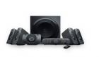 Bis zu -50% Rabatt (u.a. Mini Boombox, Speaker System Z906) @ Logitech VIP-Store