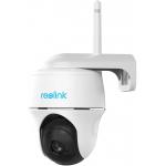 Reolink Argus PT WLAN Überwachungskamera um 89,03 € statt 135 €