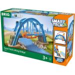 BRIO Bahn 33961 – Smart Tech Hebebrücke um 18,16 statt 28,05 €