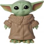 Bop It! Star Wars: The Mandalorian The Child um 16,13 € statt 22,17 €