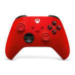 Xbox Series X Wireless Controller pulse red um 49,40 € statt 59,99 €