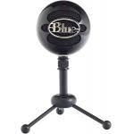 Blue Microphones Snowball Omnidirektionales USB Mikrofon um 59,50 €