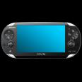 Sony Playstation Vita ab 229 Euro @Haas