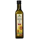 5x Alnatura Bio Sonnenblumenöl 0,5L um 6,90 € statt 12,95 €