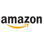 Amazon – Fashion-/Sportprodukte um 100€ kaufen & 30% sparen