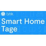 tink Smart Home Days – bis zu 60% Rabatt auf viele Artikel!