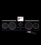 Logitech Pure-Fi Anywhere 2 inkl M305 Maus für 55€ @Logitech