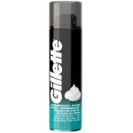 5x Gillette Classic Rasierschaum um 5,44 € statt 11,25 €