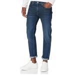 Levi's Herren 502 Taper Jeans um 40,33 € statt 83,32 €