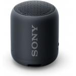 Sony SRS-XB12 Bluetooth Lautsprecher um 25,21 € statt 29,99 €