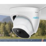 Reolink 5MP PoE-Kamera inkl. Versand um 49,63 € statt 72,99 €