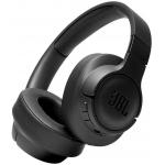 JBL T750BTNC – Bluetooth Over-Ear Kopfhörer um 70,58 € statt 97 €