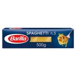 Barilla Produkte 500g (versch. Sorten) ab 0,71 € bei Amazon