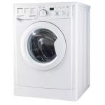 Indesit EWD 61052 A++ Waschmaschine um 186,15 € statt 316,11 €