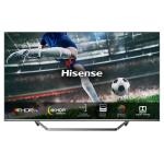 Hisense H55U7QF (2020) 55″ 4K Smart TV um 489 € statt 625,90 €