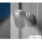 Reolink Lumus WLAN-Überwachungskamera mit Spotlight um 42,11 €