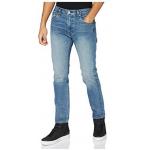 Levi's Herren 512 Slim Taper Jeans um 35,71 € statt 49,99 €