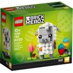 LEGO BrickHeadz – Osterlamm (40380) um 7,03 € statt 9,99 €