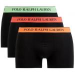 3er Pack Polo Ralph Lauren Trunks um 22,49 € statt 39,99 €