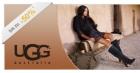 UGG Australia Boots & Taschen um bis zu 50% reduziert @Zalando-Lounge.de