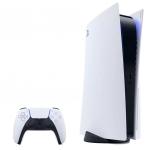 PS5 kaufen – alle Möglichkeiten in Österreich für eine PlayStation 5!