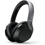 Philips H8505BK/00 Bluetooth Kopfhörer um 90,74 € statt 170,99 €