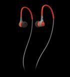 Logitech Ultimate Ears 300 + Logitech M305 Notebook-Maus für 19,99€ @Logitech
