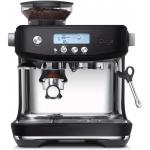 Sage Appliances SES878 the Barista Pro, Siebträgermaschine um 604 €