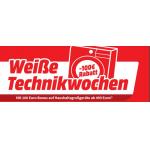 Weiße Technikwochen – 100 € Rabatt auf Stand- & Einbaugeräte ab 499 €