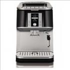 Krups EA 8320 Espressovollautomat für 479€ zzgl 4,99€ VSK @0815