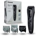 Panasonic ER-GB62 Bart-/ Haarschneider um 30,83€ statt 53€ (Bestpreis)