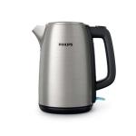 Philips HD9351/90 Wasserkocher (Edelstahl) um 28,99 € statt 37,25 €
