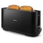 Philips HD2590/90 Langschlitz-Toaster um 21,79 € statt 29,25 €