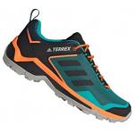 adidas Terrex Eastrail Trailrunning- / Wanderschuhe um 40 € statt 79,90 €