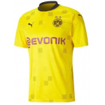 PUMA BVB Dortmund Trikot CUP 2020/2021 um 30 € statt 59,46 €