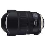Tamron SP 15 – 30mm F/2.8 Di VC USD G2 Objektiv (Modell A041) für Nikon um 689 € statt 977,14 € – Bestpreis