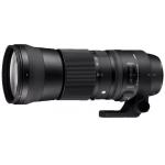 Sigma Contemporary 150-600mm 5.0-6.3 DG OS HSM Objektiv für Canon EF um 654 € statt 932,22 € (Bestpreis)