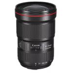 Canon Objektiv EF 16-35mm 1:2.8L III USM um 1.424 € statt 1.879 €