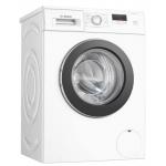 Bosch Serie 2 WAJ280A0 Waschmaschine um 399 € statt 538,90 €