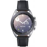 Samsung Galaxy Watch3 Bluetooth Smartwatch 41 mm + Samsung Galaxy Buds Live Bluetooth In-Ear-Kopfhörer um 263,89 € statt 350,97 €