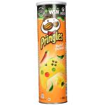 "5x Pringles ""Sweet Paprika"" 200g um 5,72 € statt 8,45 €"